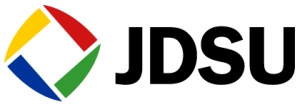 Ali Enterprises Selects JDSU for Authentication Solutions